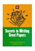 Secrets to Writing Great Papers - cover